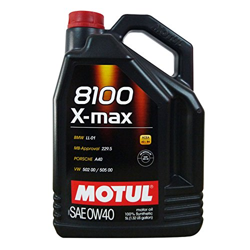 motul-8100-x-max-0w40-5liter