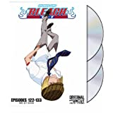 Bleach Uncut Box Set 7 ~ Bleach Uncut