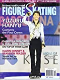 International Figure Skating [US] February 2015 (単号)