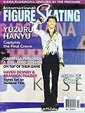 International Figure Skating [US] February 2015 (�P��)