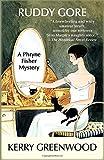 Ruddy Gore: A Phryne Fisher Mystery