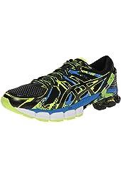 ASICS Men's Gel-Sendai 2 Running Shoe