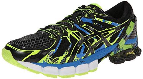 asics-mens-gel-sendai-2-running-shoe-black-onyx-flash-yellow-105-m-us