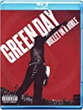 Green Day: Bullet in a Bible [Blu-ray] [Import]