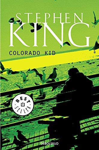 the-colorado-kid-best-seller
