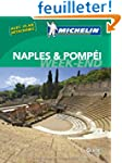 Le Guide Vert Week-end Naples & Pomp�...