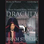Dracula | [Bram Stoker]