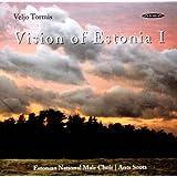 Tormis: Vision of Estonia