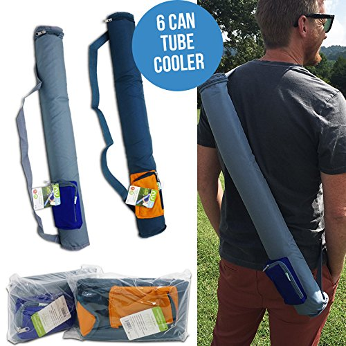 6-can-tube-cooler-by-blue-avocado-easy-carry