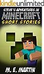 Minecraft: Steve's Adventures in Mine...