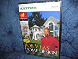 Bob Villa's Home Design