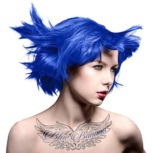 tinte-capilar-semi-permanente-de-manic-panic-amplified-rockabilly-blue-azul-rockabilly