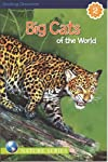 Big Cats of the World Reading Discovery Level 2