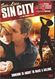 Sex & Lies in Sin City [DVD] [2008] [Region 1] [US Import] [NTSC]