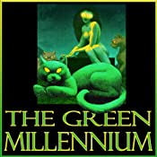 The Green Millennium | [Fritz Leiber]