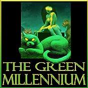 The Green Millennium   [Fritz Leiber]