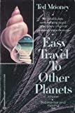 Image of Easy Travel to Other Planets