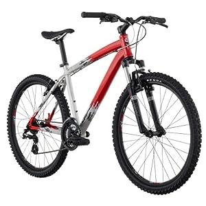 Diamondback 2013 Response Mountain Bike