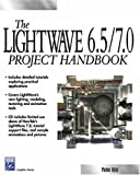 The LightWave 6.5/7.0 Project Handbook
