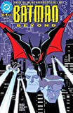 img - for Batman Beyond (1999) #1 book / textbook / text book