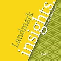 Landmark Insights. Book 3.: Inventing New Futures download ebook