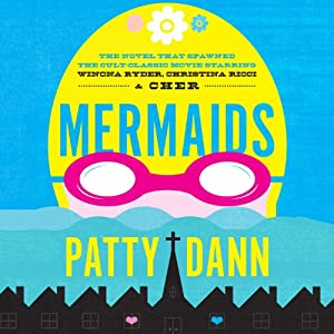 Mermaids | [Patty Dann]