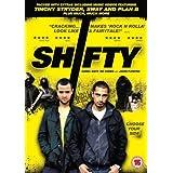 Shifty [DVD] [2008]by Riz Ahmed