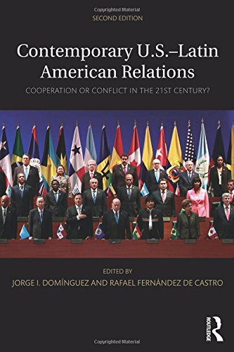contemporary-us-latin-american-relations-cooperation-or-conflict-in-the-21st-century