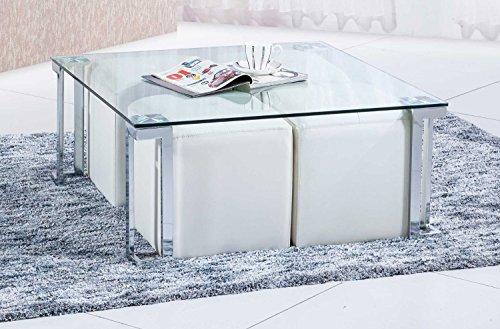 mesa-de-centro-para-salon-estructura-metalica-cromada-y-cristal-translucido-modelo-dali-sedutahome