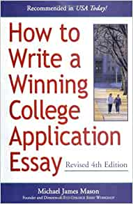 Buy college application essay 10 steps download
