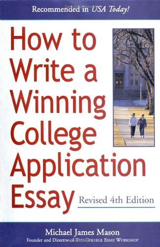 writing the winning thesis or dissertation 2nd edition Writing the winning thesis or dissertation: a step - amazoncouk completing your master's thesis or doctoral dissertation can be a daunting task.