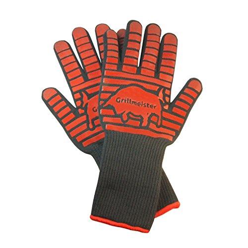 guanti-grillmeisterr-premium-xxl-grill-al-calore-strisce-resistenti-silicone-extra-lunghi-guanti-da-