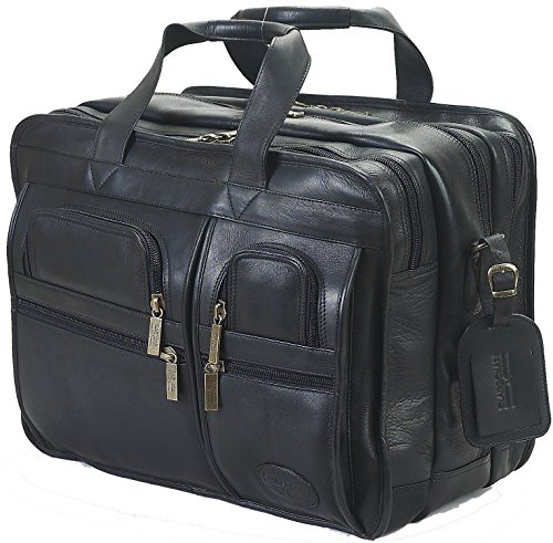 Claire-Chase-Executive-Leather-Laptop-Briefcase-X-wide-Computer-Bag