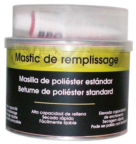 superclean-910065-mastic-de-remplissage-970g-tube-durcisseur-30g