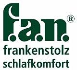 Frankenstolz f.a.n. 5201A-09626-10
