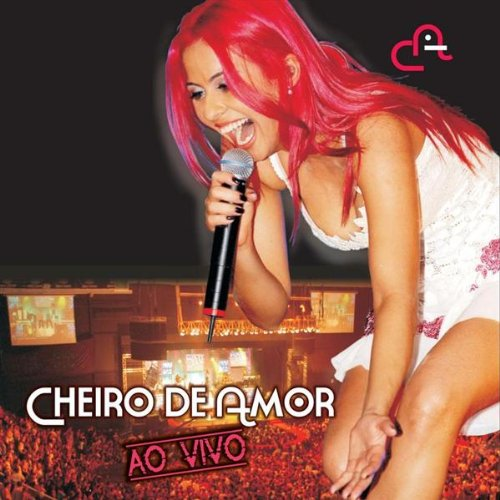 Banda Cheiro De Amor-Ao Vivo-BR-CD-FLAC-1998-EMG Download
