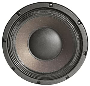 "Brand New Beyma 10mi100 10"" 8 Ohm Mi100 Series 700 Watt Mid-bass/midrange Car Audio Speaker"
