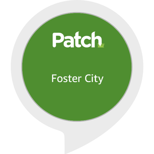 foster-city-patch