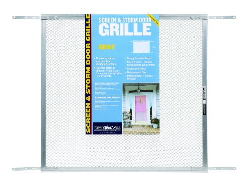 saint-gobain-adfors-24x30x36-door-grill-mill