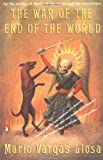 The War of the End of the World (0140262601) by Vargas Llosa, Mario