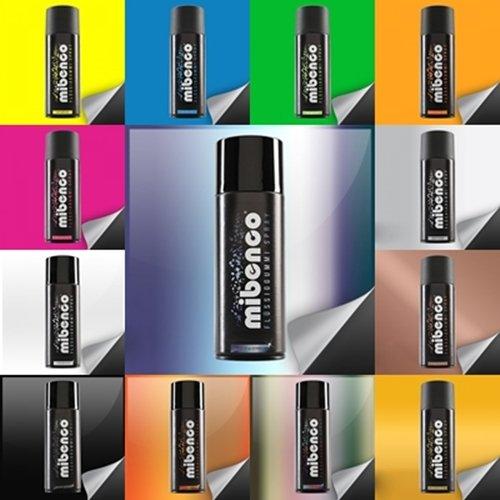 Pellicola-spray-Neon-effetto-gomma-liquida-cerchione-schermo-400-ml-Pro-Flacone-Made-in-Germany-Mibenco