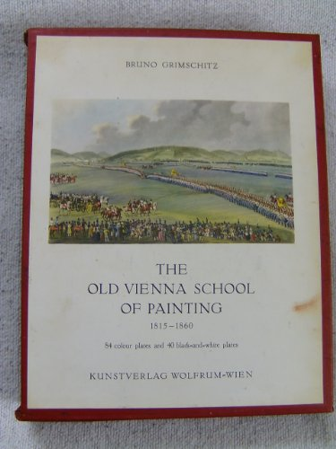 the-old-vienna-school-of-painting