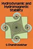img - for Hydrodynamic and Hydromagnetic Stability (Dover Books on Physics) book / textbook / text book
