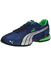 PUMA Men's Cell Surin Engineered Cross-Training Shoe