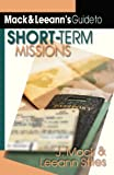 Image of Mack and Leeann's Guide to Short-Term Missions