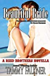 Beautiful Bride (Reed Brothers) (Engl...