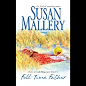 Full-Time Father | [Susan Mallery]