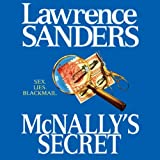 img - for McNally's Secret: Archy McNally, Book 1 book / textbook / text book