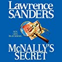 McNally's Secret: Archy McNally, Book 1