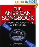 American Songbook: The Singers, Songwriters & The Songs